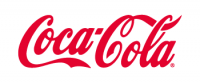 Krupa Sicherheitsdienst Referenzen Coca Cola