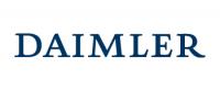 Krupa Sicherheitsdienst Referenzen Daimler