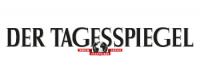 Krupa Sicherheitsdienst Berlin Referenzen Der Tagesspiegel