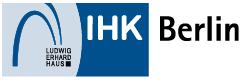 Krupa Sicherheitsdienst Partner IHK Berlin