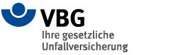 Krupa Sicherheitsdienst Partner VBG